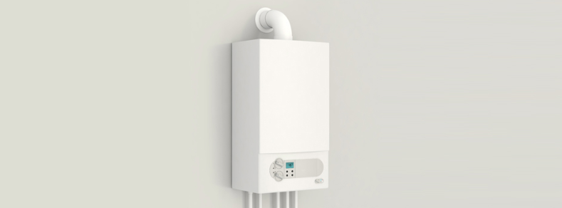 Home Boiler service and repair Dublin