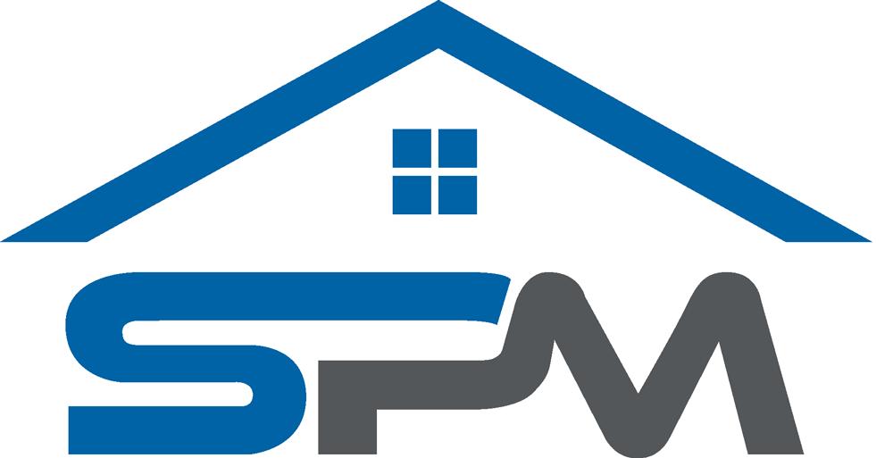 spm-transparent-1000-px